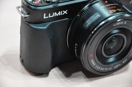 LUMIX DMC-GX1_117