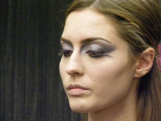 glitter ice makeup_9
