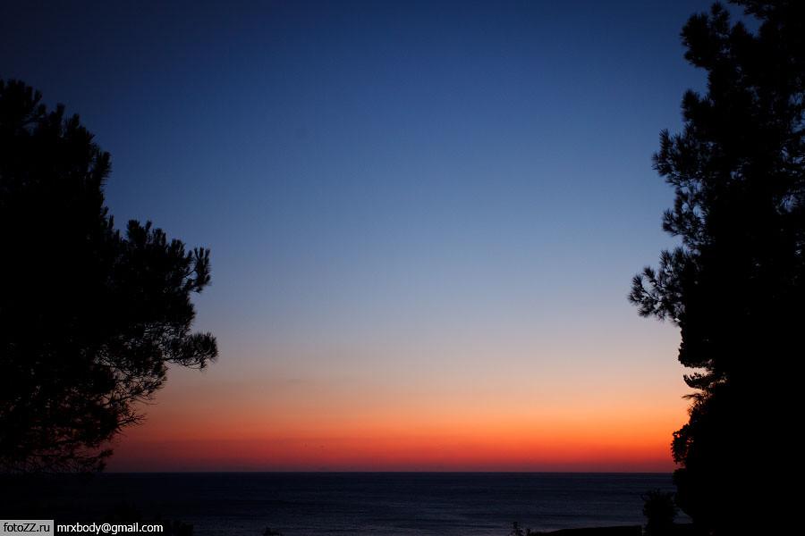 06_night-[20110810_8303]