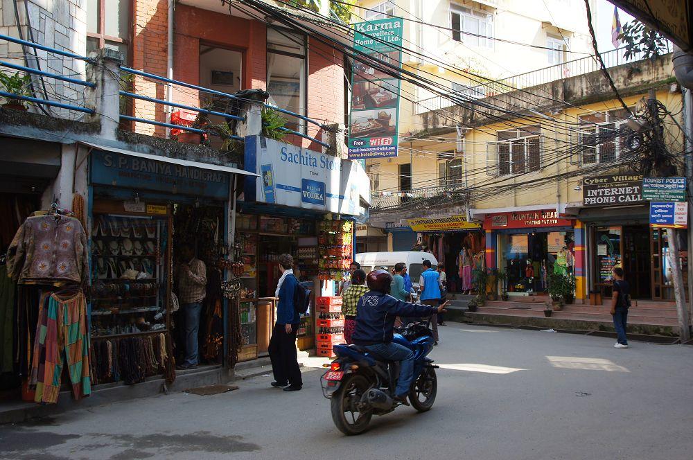 1002_Nepal_61