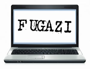 Fugazi on the Web