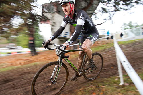 2011_11_Cyclocross_Provincials_0072