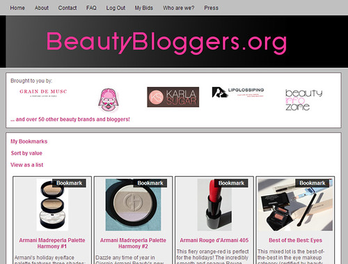 BeautyBloggers-screengrab