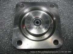 204-010-788-001_7 by Dakota Air Parts