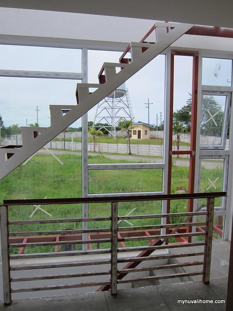 My Nuvali Home construction 22Mar12 (9)