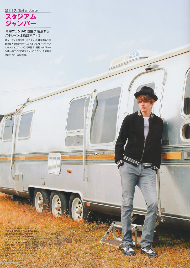 Zdenek Zaboj0094(men's FUDGE41_2012_04)