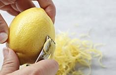 citrus_zest
