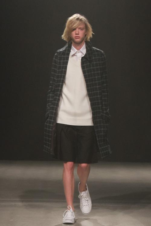 Johan Erik Goransson3246_FW12 Tokyo Sise(Fashionsnap)