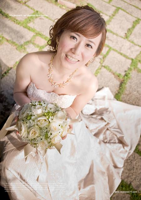 wedding_design022   Flickr - Photo Sharing!