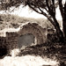 Fort de Buoux ©p.m.graham