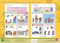 Derechos sanitarios de los menores en Andalucía  27