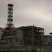 01 Chernobyl Reactor 4