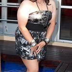 Star Spangled Sassy 2011 099