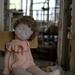 07. Pripyat Nursery