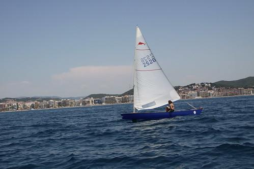 pati2010 724