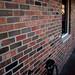 Brick! by daniel.m1138