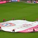 Small photo of Allianz Arena
