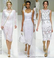 clothing, pattern, sleeve, cocktail dress, fashion, fashion design, dress,
