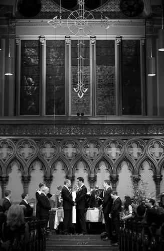 October 2, 2010 - 10:58pm - Damrow Geldert Wedding 2010