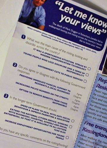 Open Innovation Monitor 2012
