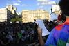 20111015 ACamino - Democracia Real Ya 529