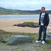 County Donegal, Ireland by Andrew_D_Hurley