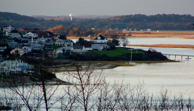 Little Neck Ipswich Ma Homes For Sale