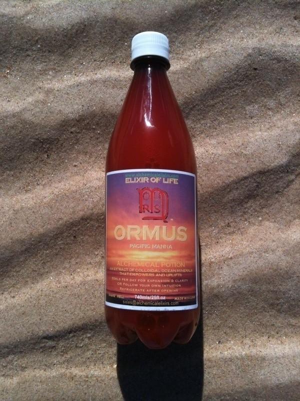 Ormus,Monoatomic Gold,White Powder Gold,Ormus Gold,MFKZT,M