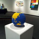 GFLUG Art Show