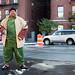 John Joseph: Hunts Point, Bronx