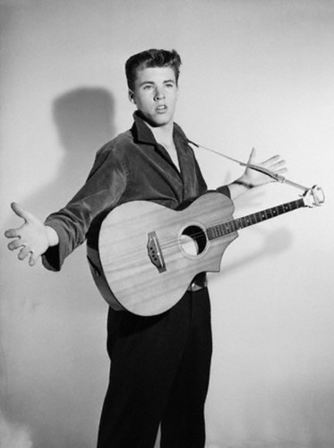 Ricky Nelson plane crash fatalities