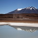Salar de Uyuni, Bolivia by hollyblake84