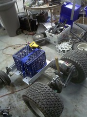 tire, machine, wheel, vehicle, chassis,