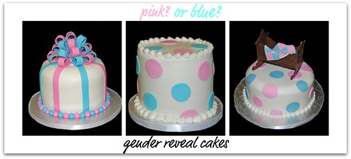Custom specialty cakes, cupcakes & chocolates, Scottsdale/Phoenix, AZ - Simply Sweet - Pink or ...