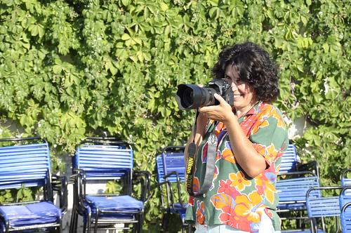 2011  photography odoiporikon lesvos4