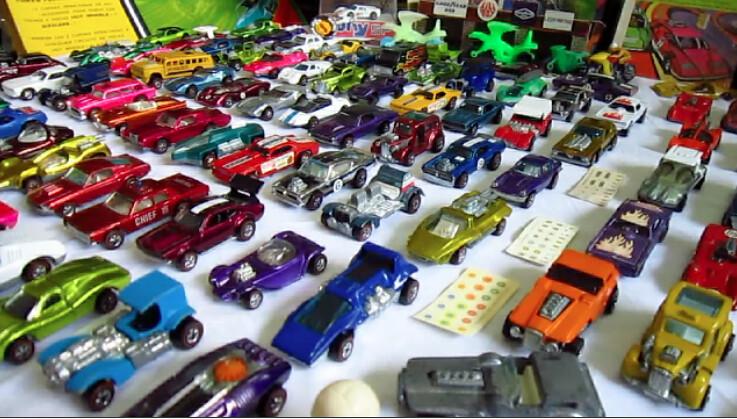 Hotwheels redlines cipsa mexico vintage toys mexican hot for 9 salon hot wheels mexico