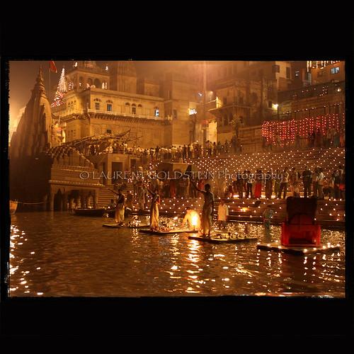 light people india reflection heritage water festival mystery night river spectacular temple candle view faith dream culture atmosphere celebration soul devotion varanasi priest shiva devotee hindu eternity dharma hinduism kashi timeless ganga ganges benares benaras ghat diya deeya uttarpradesh भारत indiasong devdiwali