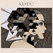 Kuedo - Severant by The Album Artwork Archive