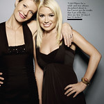 Gwyneth & Tracy talk about their success with body transformations.