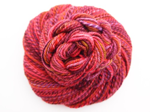 FCK-Sugared Beets-3ply-3.7oz-151yds