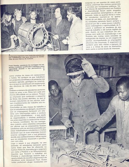 Panorama, nº8, Junho 1975 - 13