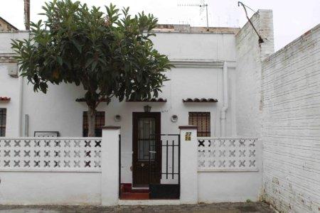 11k17 Barcelona_0113 baja