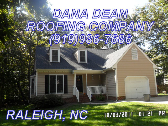 Aa Roofing Home Improvement Staten Island Ny