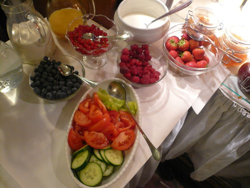 gf-breakfast (1)