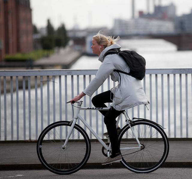 Copenhagen Bikehaven by Mellbin 2011 - 0135