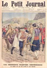 ptitjournal 3 nov 1912