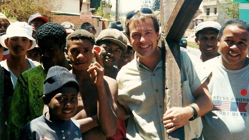 Madagascar Image7