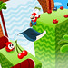 Super Mario 3D Land 2: Mario Madness by mudron