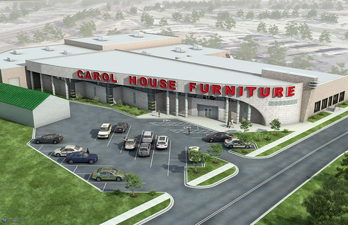 7-15-08 Carol House.0000-fade