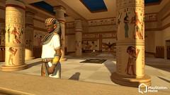 Egyptian2_1280x720